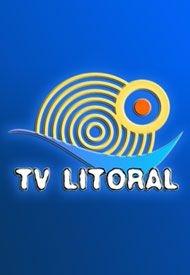 TV Litoral
