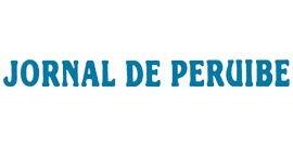Jornal de Peruibe