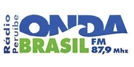 Onda Brasil FM