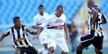 CBF divulga distribuição de vagas para novo formato da Copa do Brasil