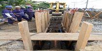 Saneamento básico para a Baixada Santista terá investimento de mais de R$ 550 milhões