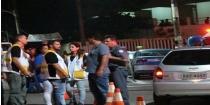 Programa Direção Segura autua 24 motoristas alcoolizados em Peruíbe