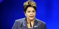 Dilma sanciona Lei Geral da Copa com quatro vetos