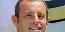 Presidente do Barça é acusado de desviar até R$ 128 mi da compra de Neymar