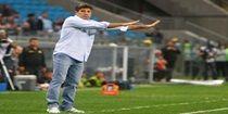 Grêmio vai reforçado de cinco jogadores para enfrentar Fluminense