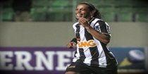 Ronaldinho é sonho do Palmeiras para Série A e centenário, diz jornal