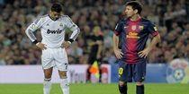 RAIO-X DO ESPANHOL: Neymar é a novidade da liga dominada por Real e Barça