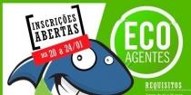 Inscrições Para Projeto EcoAgentes Peruíbe Terminam Nesta Sexta-feira (24)
